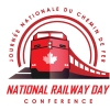 National Railway Day Conference 2017