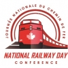 National Railway Day 2018