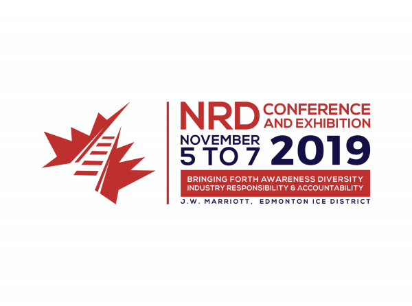 CARS NRD 2019 - Conference & Trade Show